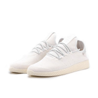adidas Tennis HU Pharrell Blank Canvas - DA9613