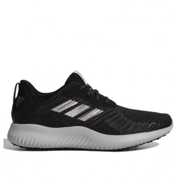Adidas Alphabounce RC Marathon Running Shoes/Sneakers DA9768 - DA9768