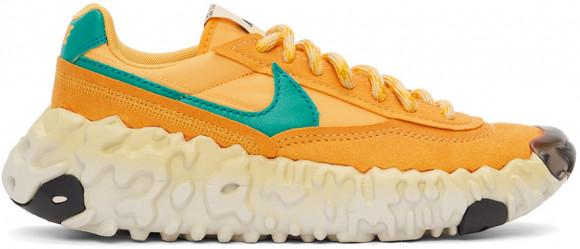 Nike Overbreak SP Pollen Rise - DA9784-201