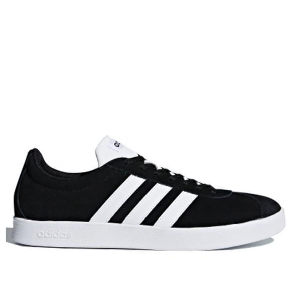VL Court 2.0 Shoes - DA9853