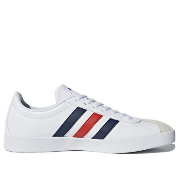 Adidas neo Vl Court 2.0 Sneakers/Shoes DA9884 - DA9884
