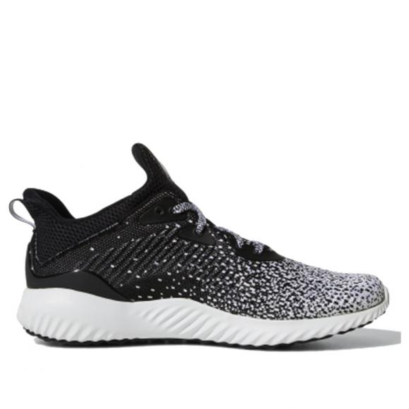 Adidas ALPHABOUNCE CK W Marathon Running Shoes/Sneakers DA9969 - DA9969
