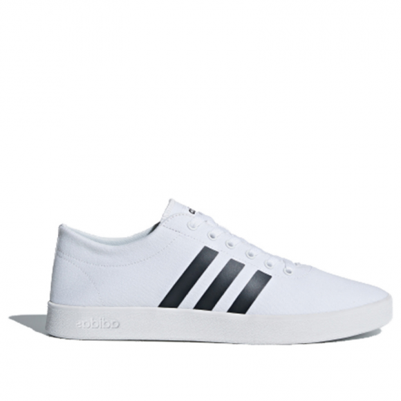 Adidas neo EASY VULC 2.0 Sneakers/Shoes
