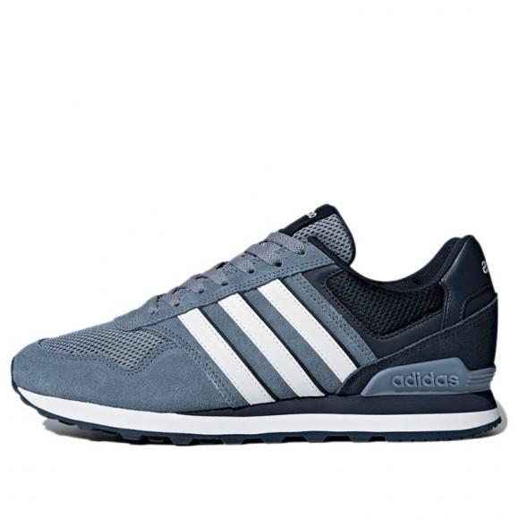 Adidas neo 10k Marathon Running Shoes/Sneakers DB0074