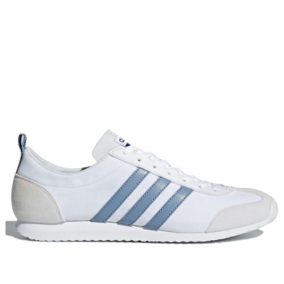 Adidas neo Vs Jog Marathon Running Shoes/Sneakers DB0466 - DB0466