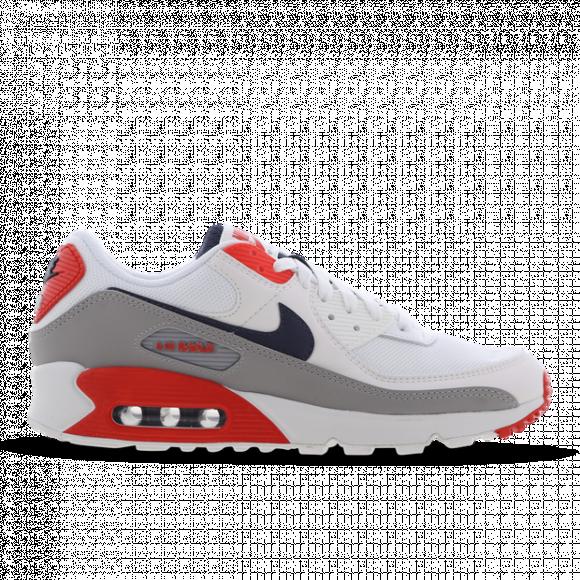 Nike Air Max 90 USA (2021) - DB0625-101