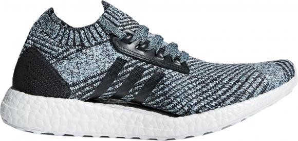 adidas Ultra Boost X Parley Carbon (W)