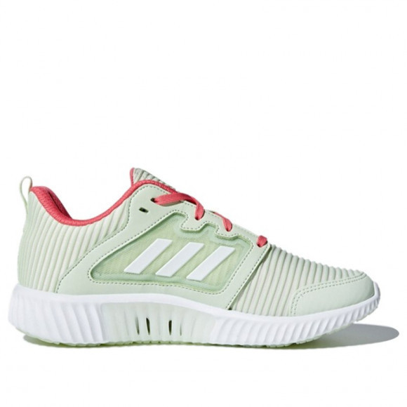 adidas climacool scarpe running