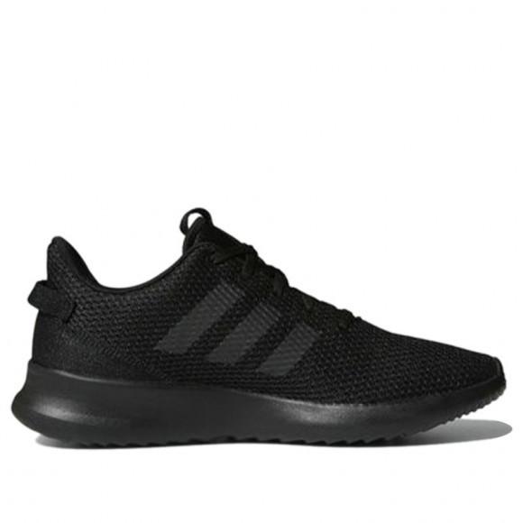 Adidas Cloudfoam Racer TR 'Core Black' Core Black/Core Black/Grey ...