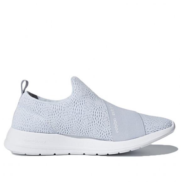 Adidas Cloudfoam Refine Adapt Marathon Running Shoes/Sneakers ...