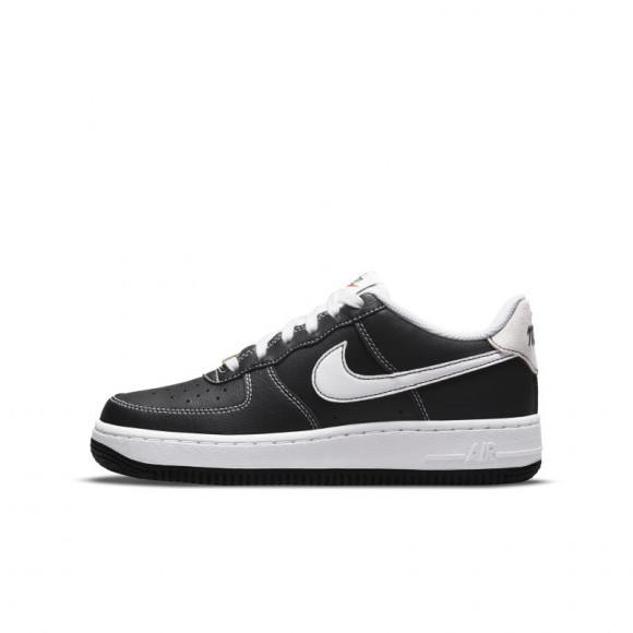 Chaussure nike zoom victory track spike cheap price in texas S50 ...