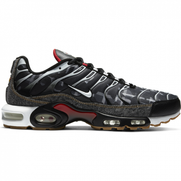 Nike Air Max Plus Remix - DB1965-900