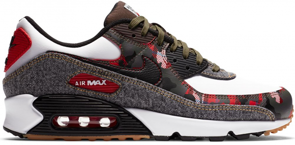 air max 90 homme chaussures