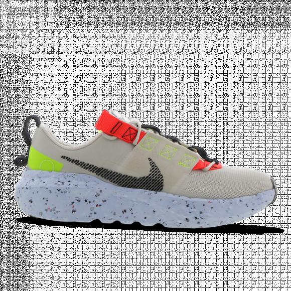 Nike Crater Impact Men's Shoe - Grey - DB2477-010