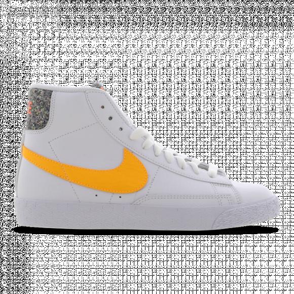 Nike Blazer - Grade School Shoes - DB2606-100