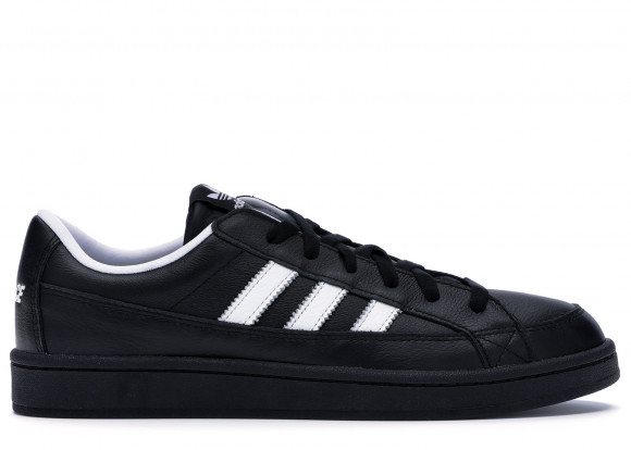 adidas Camton Trainer Palace Black - DB2938