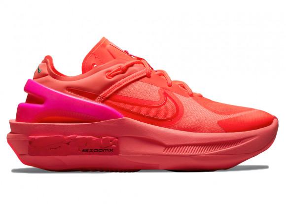 Nike WMNS Fontaka Edge Bright Crimson (2021) - DB3932-600