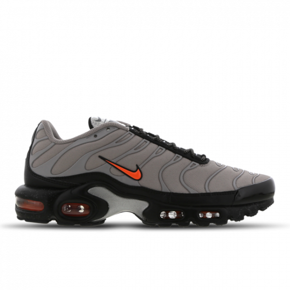 Nike Tuned 1 X 3M - Homme Chaussures - DB4609-001