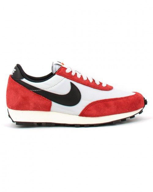 Nike Daybreak Men's Shoe - Silver - DB4635-001