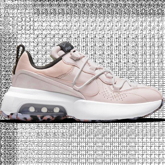 Nike Air Max Viva Marathon Running Shoes/Sneakers DB5269-600 - DB5269-600