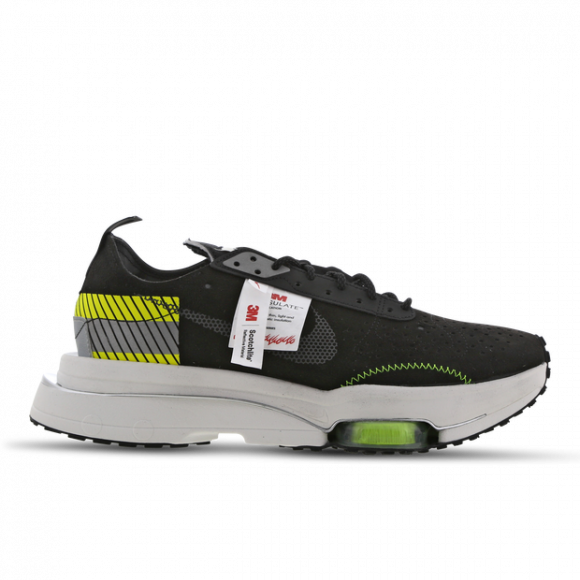 Nike Zoom-Type X 3M - Men Shoes - DB5459-001
