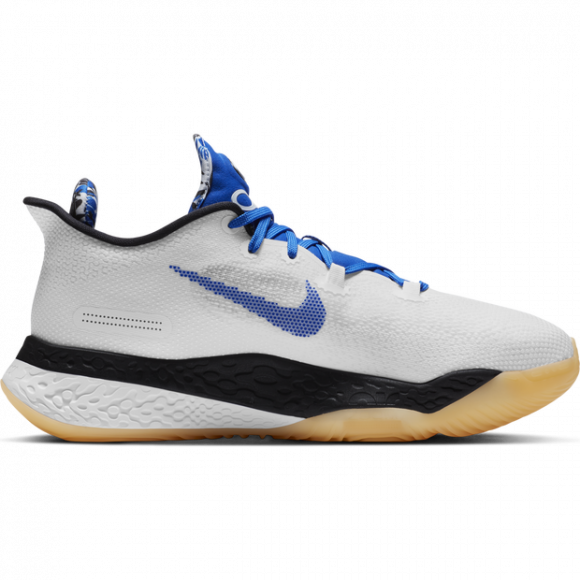 Nike Air Zoom Bb Nxt Ep - Homme Chaussures - DB9991-100