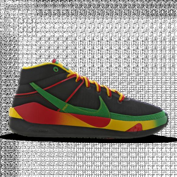 Nike KD13 - Men Shoes - DC0010-001