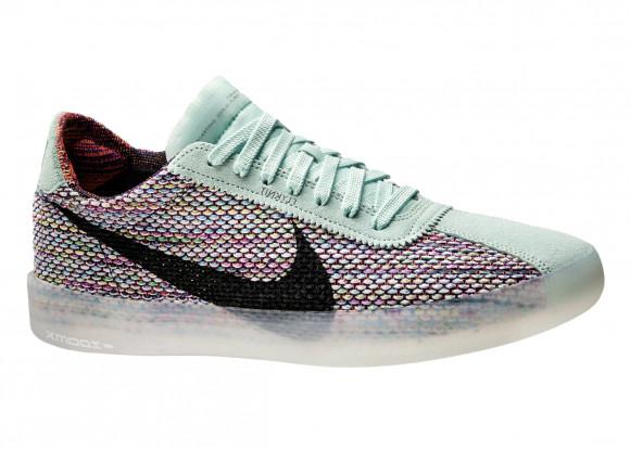 Nike SB Sandy ZoomX Bruin Sandy Bodecker - DC0464-300