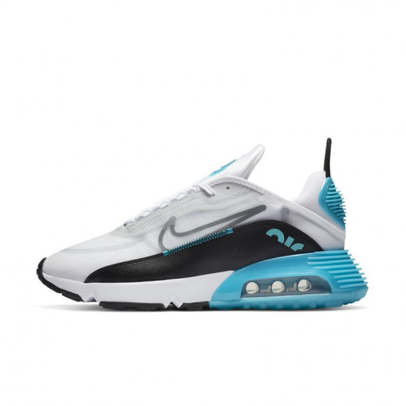 Nike Air Max 2090 - Homme Chaussures - DC0955-100
