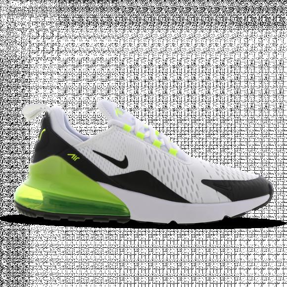 Nike Air Max 270 - Men Shoes - DC0957-100