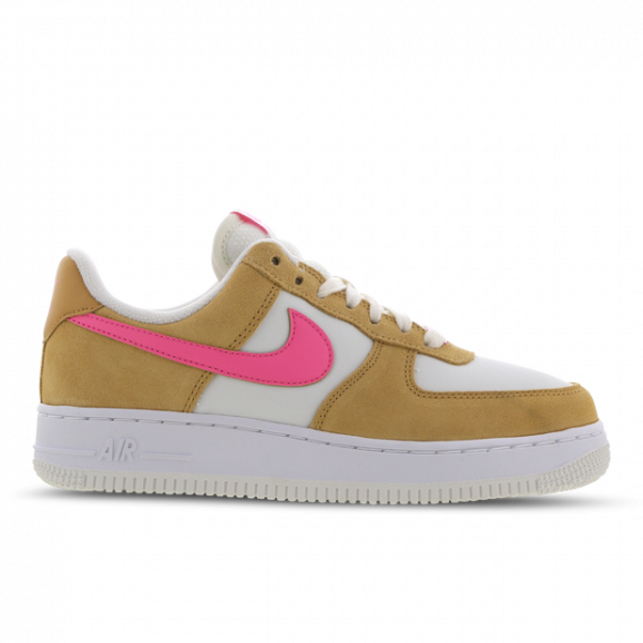 Nike Wmns Air Force 1 '07 - DC1156-700