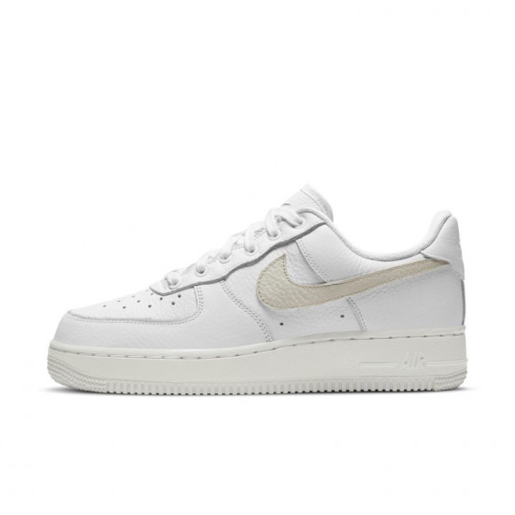 Nike Wmns Air Force 1 '07 - DC1162-100