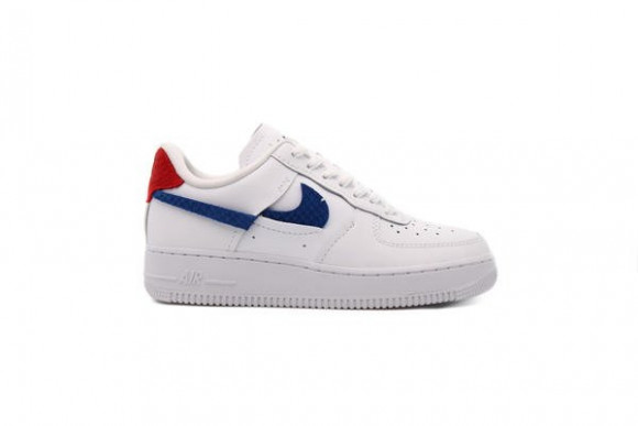 Nike Air Force 1 Vandalised LXX Women's - DC1164-100