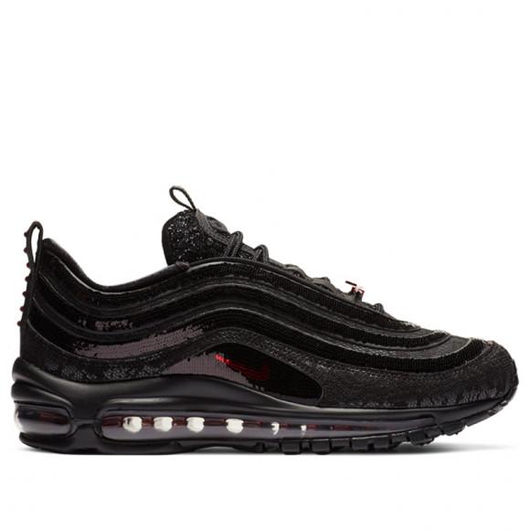 Nike Air Max 97 Prm Marathon Running Shoes/Sneakers DC1709-060 ...