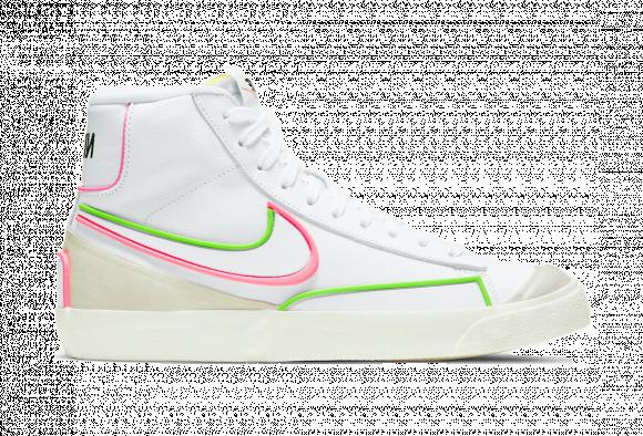 Nike Blazer 77 Infinite Watermelon (W) - DC1746-102