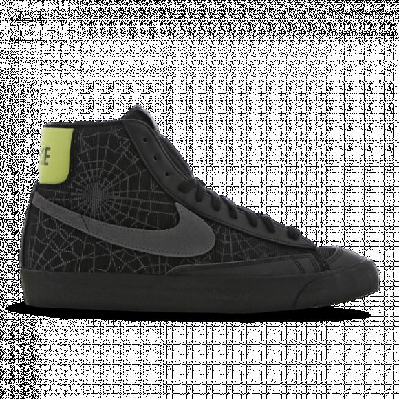 Nike Blazer Mid 77 Spider Web Halloween (2020) - DC1929-001