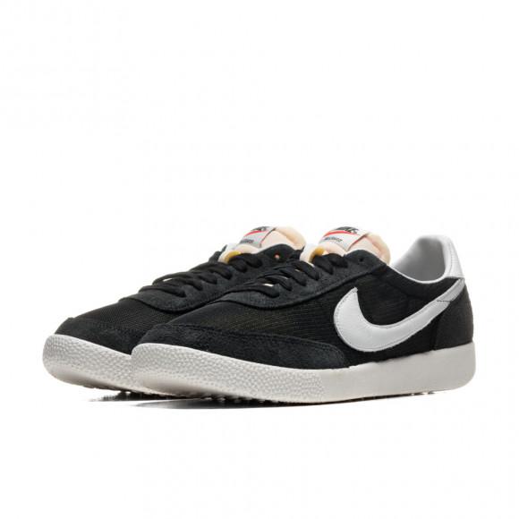 Nike Killshot Off Noir - DC1982-001