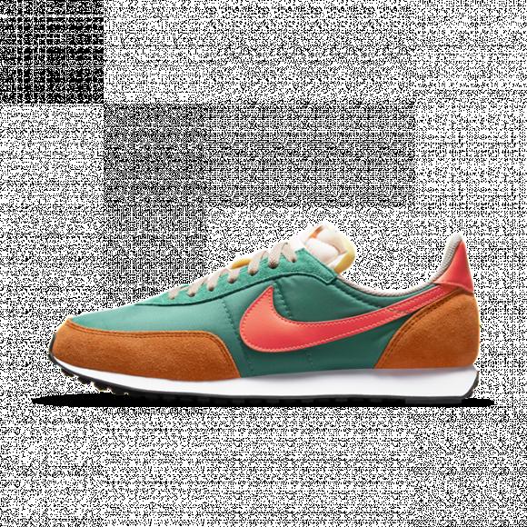 Nike Waffle Trainer 2 SP Men's Shoe - Green - DC2646-300