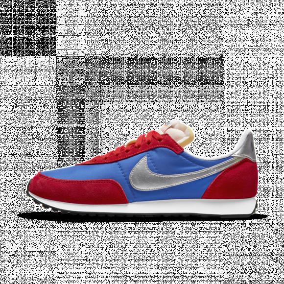 Nike Waffle Trainer 2 SP Men's Shoe - Blue - DC2646-400