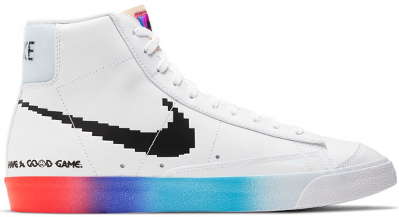 Nike Blazer Mid 77 Have A Good Game - DC3280-101