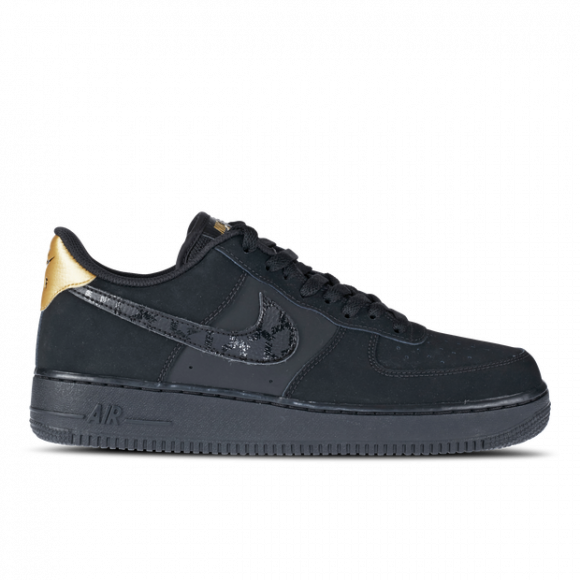 nike dunk wedge heels inches shoes for women free