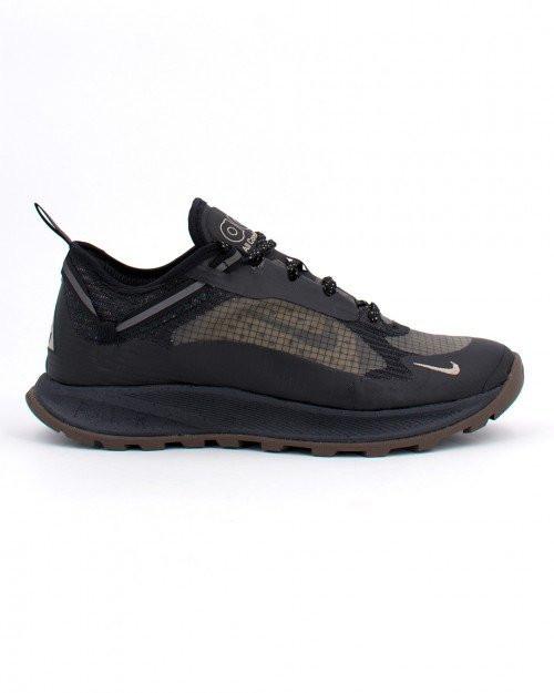 Nike Sportswear ACG Air Nasu 2 Black  - DC8296-002