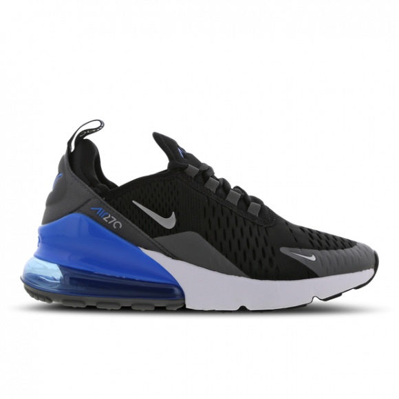 Nike Air Max 270 - Grade School Shoes - DC9199-002