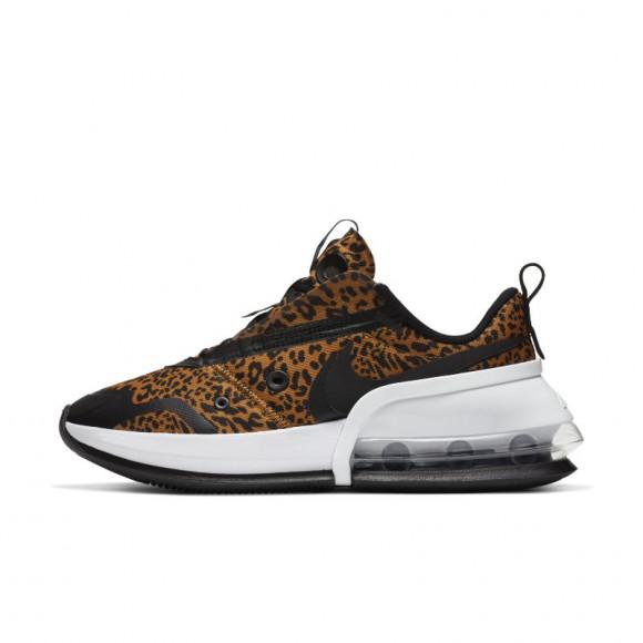 Nike Air Max Up Women's Shoe - Gold - DC9206-700