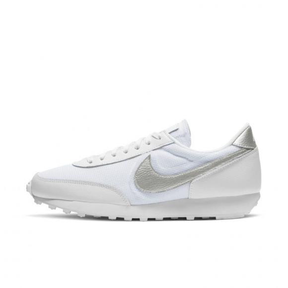 Nike Daybreak Women's Shoe - White - DC9213-100