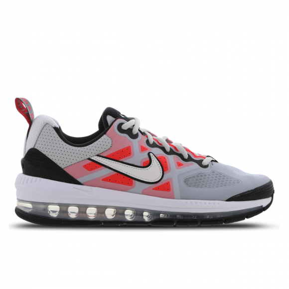 Nike Air Max Genome - Homme Chaussures - DC9410-001