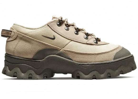 Nike Lahar Low Hemp (W) - DD0060-200