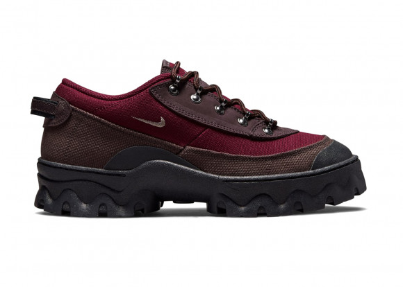 Nike Lahar Low Madeira (W) - DD0060-201