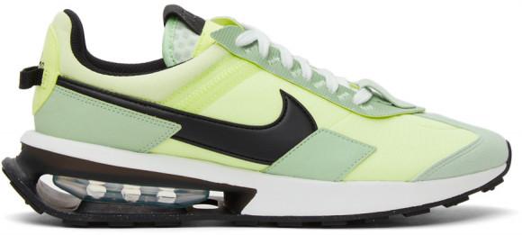 Nike Air Max Pre-Day Green Liquid Lime - DD0338-300