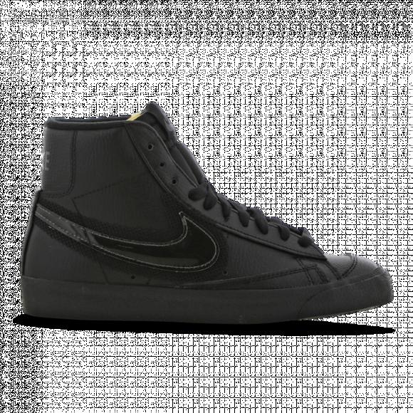 NikeWMNS Blazer Mid '77 - DD0502-001